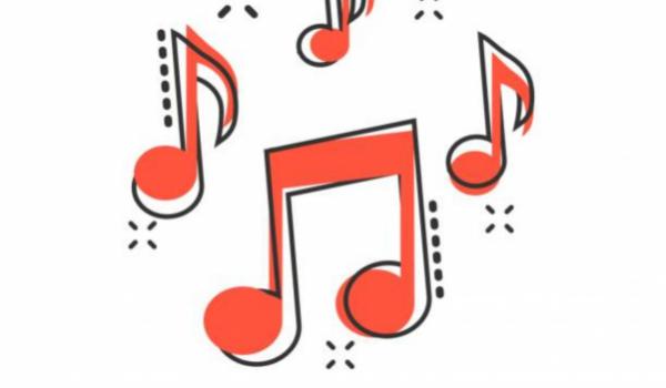 Music lovers: Ultratop 50 van de jaren '70