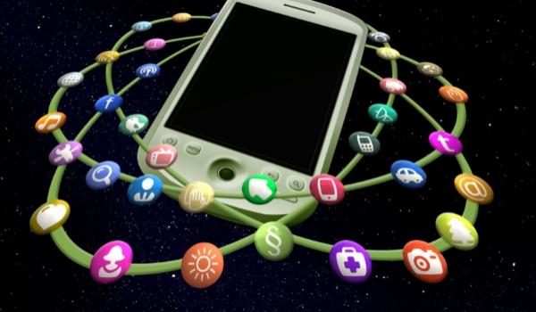 infosessie 'Van telefoon tot Iphone, van computer tot Ipad'