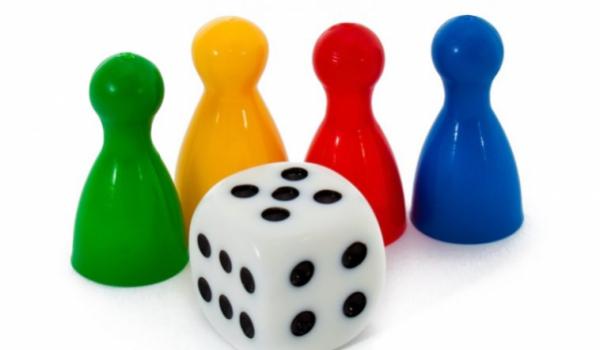 Spel- en kaartnamiddag (ism Femma)