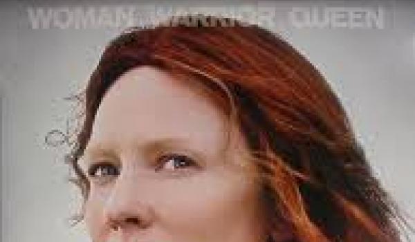 Film 'Elizabeth, The golden age'