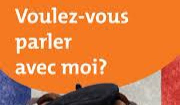 Café français: frans voor beginners