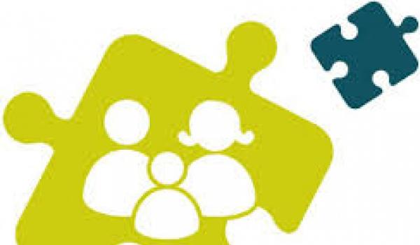Familiegroep Dementie (ism Alzheimerliga Vlaanderen)