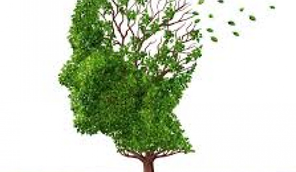 Vorming: Wat iedereen zou moeten weten over dementie (ism Alzheimerliga)