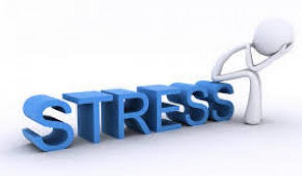 Stress en burn-out bij mantelzorgers (ism Samana)